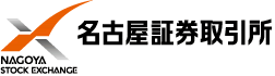 名古屋証券取引所